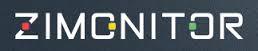 zimonitor-logo